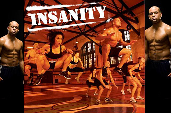 burn-insanity-workout-dvd-mac