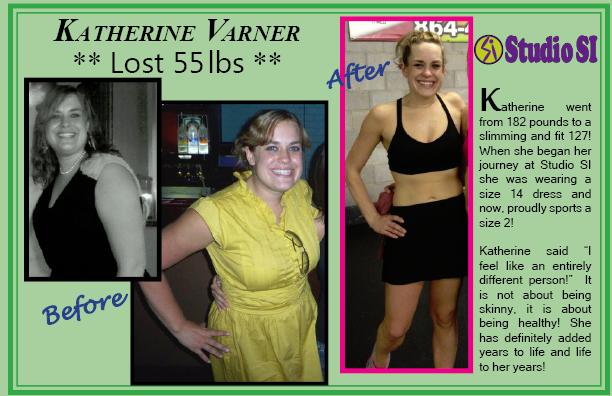 Katherine Varner 3-2013